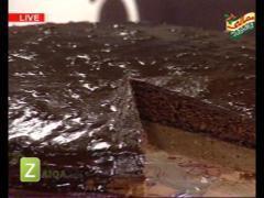 MasalaTV - Gulzar - 04-Oct-2011 - 11517