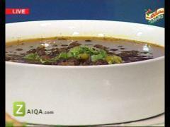 MasalaTV - Aftab - 04-Oct-2011 - 11518