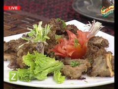 MasalaTV - Aftab - 04-Oct-2011 - 11519