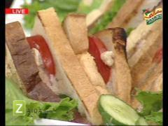 MasalaTV - Aftab - 04-Oct-2011 - 11520