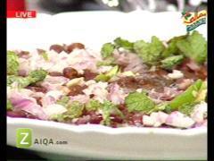 MasalaTV - Tariq - 05-Oct-2011 - 11532