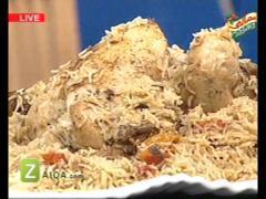 MasalaTV - Aftab - 05-Oct-2011 - 11534