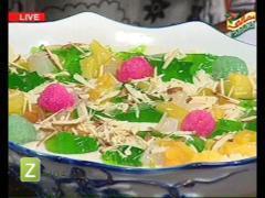 MasalaTV - Aftab - 07-Oct-2011 - 11551