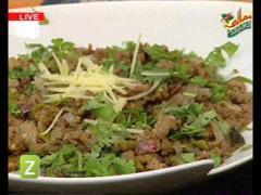 MasalaTV - Aftab - 07-Oct-2011 - 11552