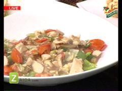 MasalaTV - Zakir - 07-Oct-2011 - 11559