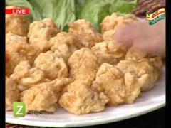 MasalaTV - Zakir - 07-Oct-2011 - 11561