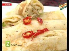 MasalaTV - Aftab - 07-Oct-2011 - 11570