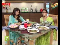 MasalaTV - Tariq - 05-Oct-2011 - 11578