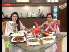 MasalaTV - Tariq - 07-Oct-2011 - 11580