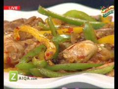 MasalaTV - Gulzar - 14-Oct-2011 - 11624