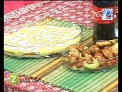 Zaiqa - Khan - 14-Oct-2011 - 11653