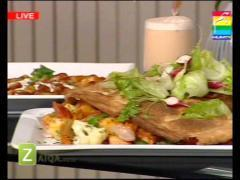 Zaiqa TV - Shai - 18-Oct-2011 - 11697