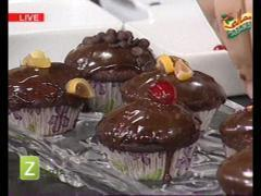 MasalaTV - Abbas - 26-Oct-2011 - 11813