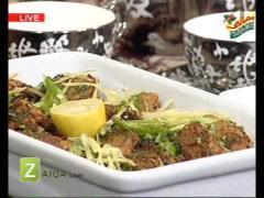 MasalaTV - Tariq - 27-Oct-2011 - 11825