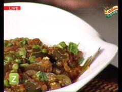 MasalaTV - Zakir - 27-Oct-2011 - 11831