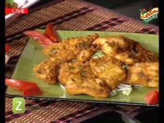 MasalaTV - Zakir - 27-Oct-2011 - 11833