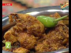 MasalaTV - Aftab - 28-Oct-2011 - 11837