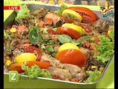 MasalaTV - Aftab - 27-Oct-2011 - 11839