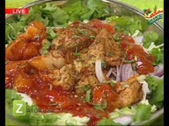 MasalaTV - Aftab - 27-Oct-2011 - 11840