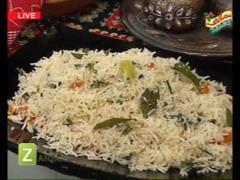 MasalaTV - Aftab - 28-Oct-2011 - 11849