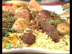 MasalaTV - Tariq - 29-Oct-2011 - 11858