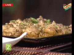 MasalaTV - Zakir - 29-Oct-2011 - 11859
