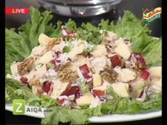 MasalaTV - Sidwa - 31-Oct-2011 - 11874