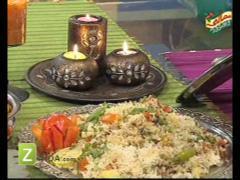 MasalaTV - Aftab - 01-Nov-2011 - 11888