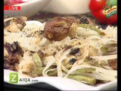 MasalaTV - Gulzar - 02-Nov-2011 - 11906