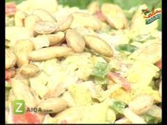 MasalaTV - Zakir - 04-Nov-2011 - 11916