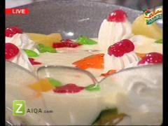 Masala TV - Sidwa - 04-Nov-2011 - 11921