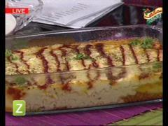 Masala TV - Sidwa - 04-Nov-2011 - 11939