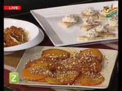 MasalaTV - Zakir - 05-Nov-2011 - 11952