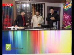 MasalaTV - Zakir - 10-Nov-2011 - 11972
