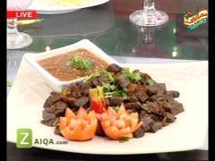 MasalaTV - Aftab - 10-Nov-2011 - 11976