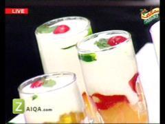 MasalaTV - Sidwa - 11-Nov-2011 - 11998