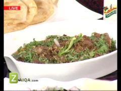 MasalaTV - Tariq - 11-Nov-2011 - 11999