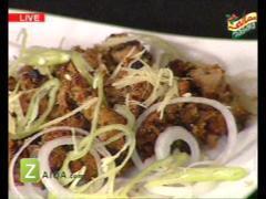 MasalaTV - Zakir - 12-Nov-2011 - 12009