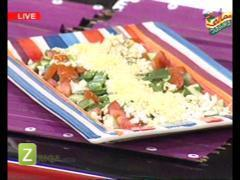 Masala TV - Sidwa - 12-Nov-2011 - 12010