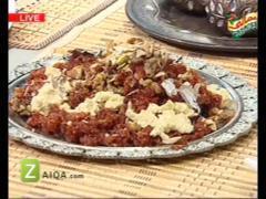 MasalaTV - Aftab - 12-Nov-2011 - 12015