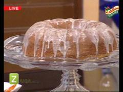 Masala TV - Sidwa - 11-Nov-2011 - 12020