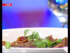 MasalaTV - Gulzar - 11-Nov-2011 - 12021