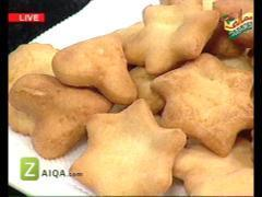 MasalaTV - Aftab - 16-Nov-2011 - 12080