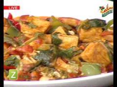 MasalaTV - Zakir - 17-Nov-2011 - 12091