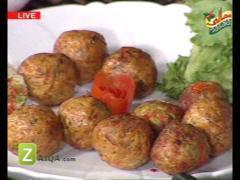 MasalaTV - Zakir - 18-Nov-2011 - 12120