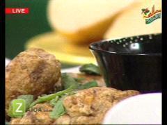 MasalaTV - Tariq - 18-Nov-2011 - 12121