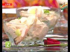 Masala TV - Sidwa - 18-Nov-2011 - 12122