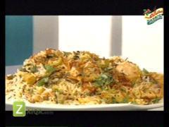 MasalaTV - Tariq - 18-Nov-2011 - 12123