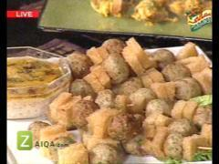 MasalaTV - Zakir - 19-Nov-2011 - 12132