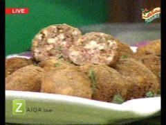 MasalaTV - Tariq - 19-Nov-2011 - 12135